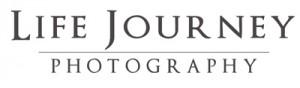 Des Moines, Iowa Business Headshots, Business Portraits